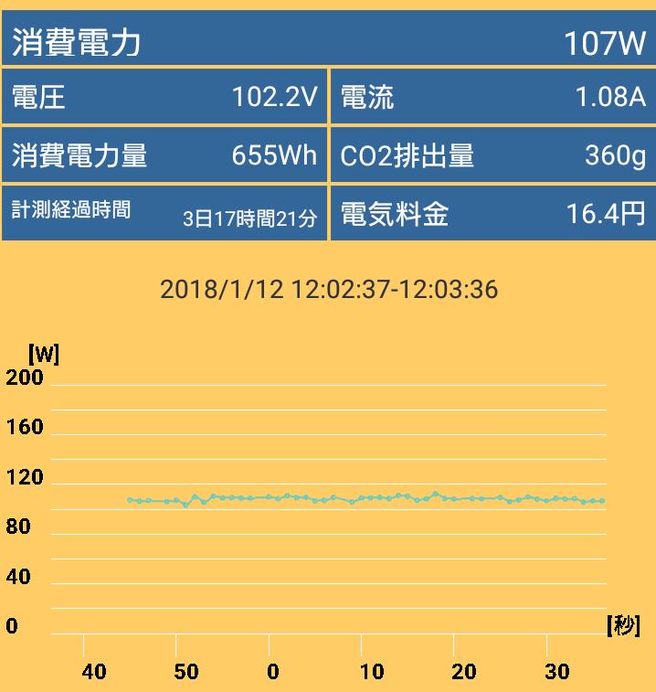 GALLERIA Mini 1060_power (1)