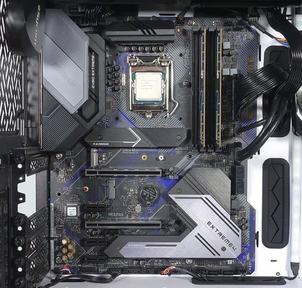 G-Master Hydro Z490 review_00725_DxO