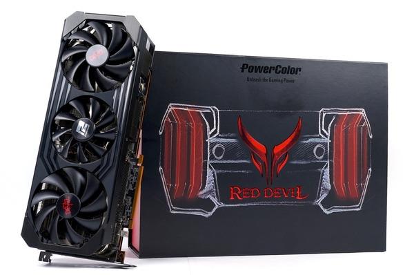 PowerColor Red Devil Radeon RX 6800 XT review_00314_DxO