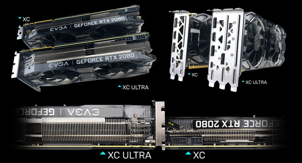 iCX2 Cooler_Ultra_1