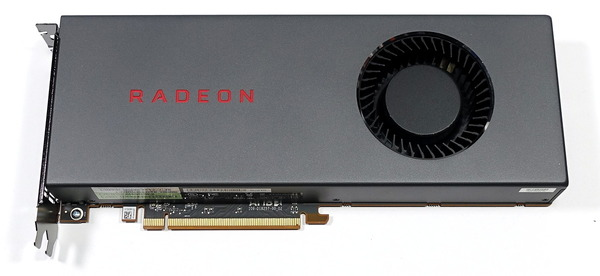 AMD Radeon RX 5700 Reference review_01415_DxO