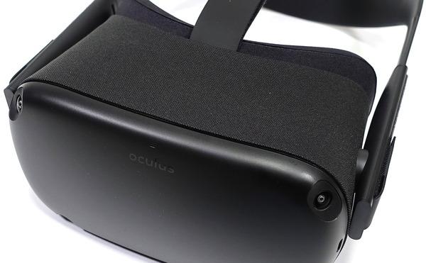 Oculus Quest reveiw_09419_DxO