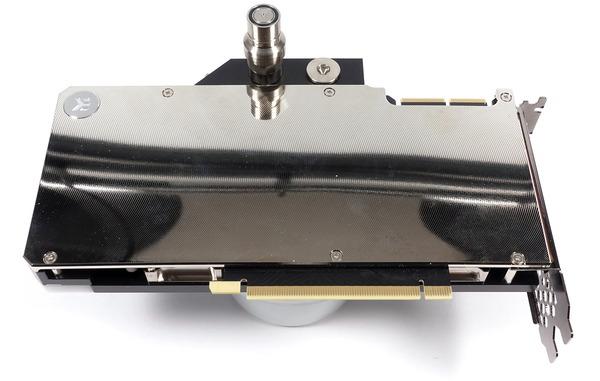 GeForce RTX 3090 EKWB+LM review07869_DxO