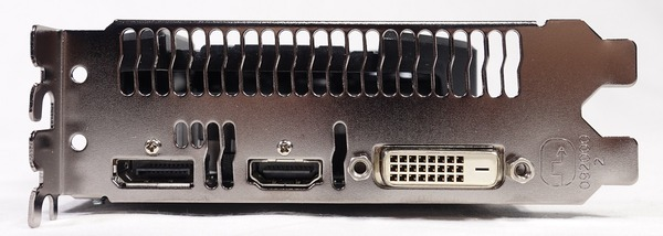 SAPPHIRE PULSE RADEON RX 560 4G review_07008