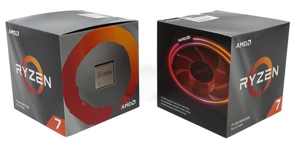 AMD Ryzen 7 3700X review_00800_DxO