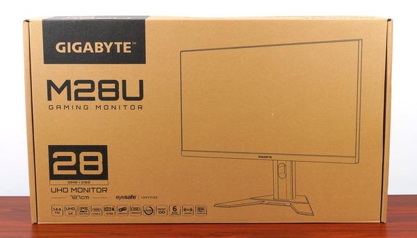 GIGABYTE M28U review_04982_DxO