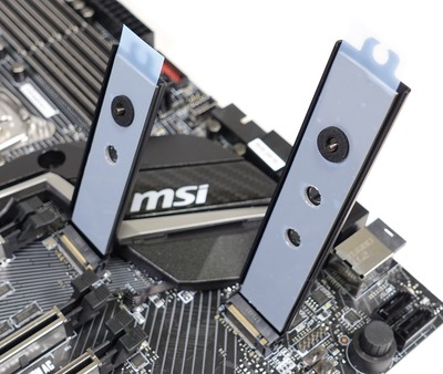 MSI X299 GAMING PRO CARBON AC review_08181