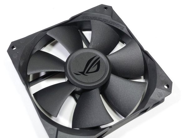 ASUS ROG RYUO 120 review_03202_DxO