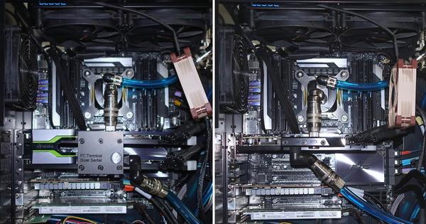 GeForce RTX 3090 EKWB review_07533_DxO