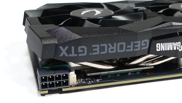ZOTAC GAMING GeForce GTX 1660 SUPER Twin Fan review_03375_DxO