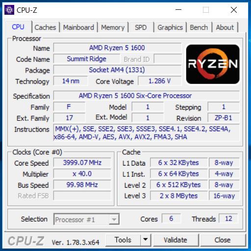 Ryzen 5 OC (8)