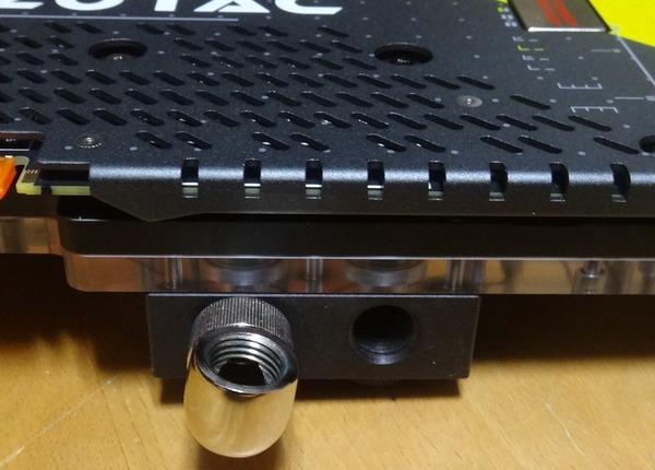 DSC09943s
