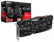 ASRock Radeon RX 6700 XT Challenger D 12GB (1)