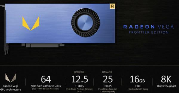 AMD-Radeon-VEGA-Frontier-Specs