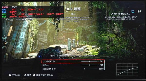 GIGABYTE M28U review_05259_DxO