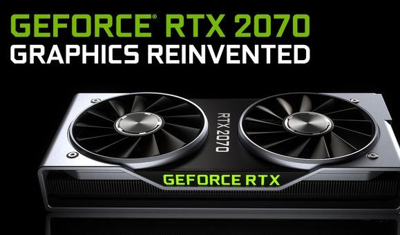 RTX 2070搭載のおすすめゲーミングBTO PCを徹底比較