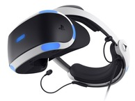 PlayStation VR CUH-ZVR2 (1)