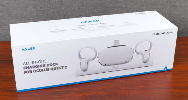 Anker Charging Dock for Oculus Quest 2 review_04885_DxO