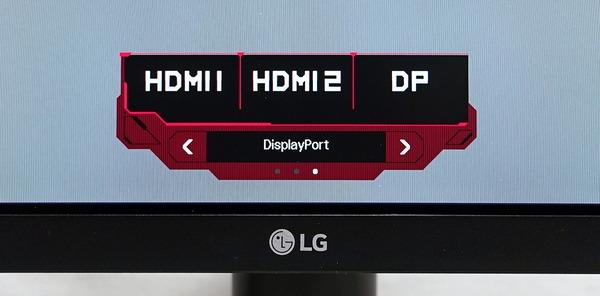LG 27GL850-B review_03829_DxO