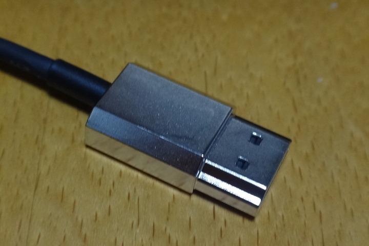 DSC04918