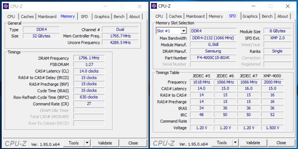ASRock Z590 PG Velocita_OC-test_11900K (2)