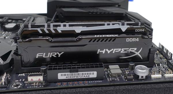 HyperX FURY RGB DDR4 review_02040_DxO