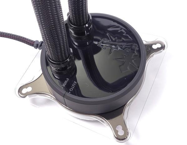 Fractal Design Celsius S36 Blackout review_05718_DxO
