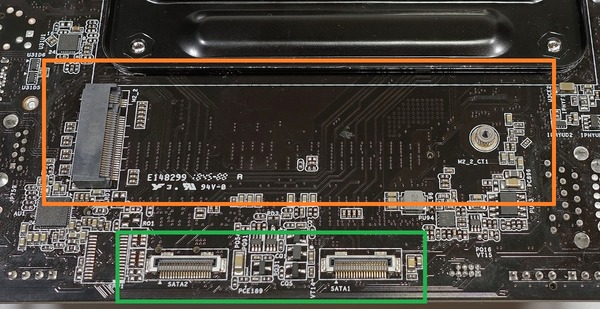 ASRock DeskMini A300 review_06273_DxO