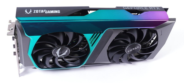 ZOTAC GAMING GeForce RTX 3070 AMP Holo review_00101_DxO