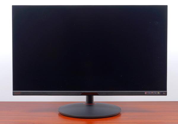 Acer Nitro XV282K KV review_03944_DxO