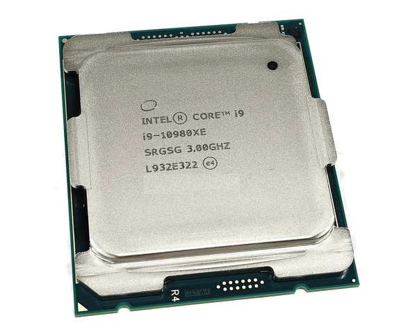 Intel Core i9 10980XE review_04165_DxO