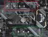 ASUS TUF B450-PRO GAMING_02860_DxO