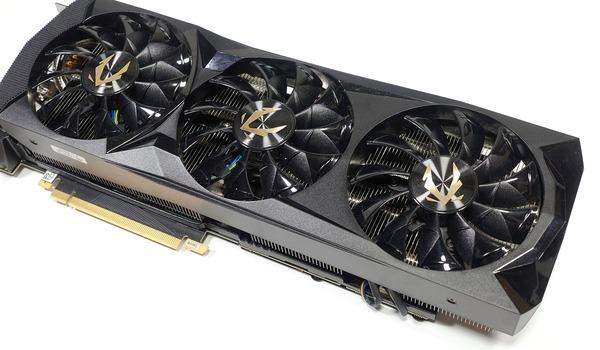ZOTAC GAMING GeForce RTX 2080 Ti AMP review_02809_DxO