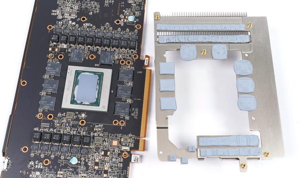 SAPPHIRE NITRO+ Radeon RX 6900 XT OC 16G GDDR6 review_00826_DxO