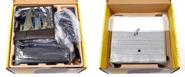 ZBOX E-series EN52060V review_09224_DxO-tile