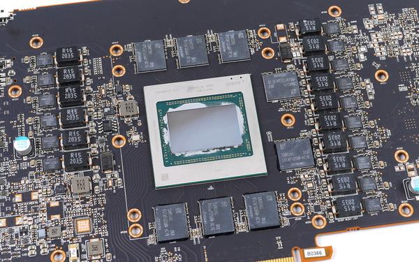 SAPPHIRE NITRO+ Radeon RX 6900 XT OC 16G GDDR6 review_00832_DxO