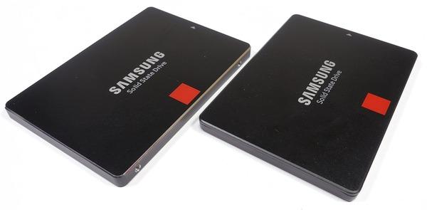 Samsung SSD 860 PRO 256GB review_04792_DxO