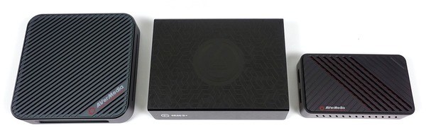 Elgato Game Capture 4K60 S+ review_02564_DxO