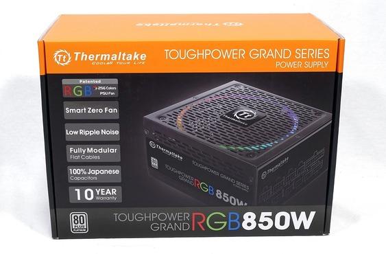 Thermaltake Toughpower Grand RGB 850W Platinum review_00618_DxO