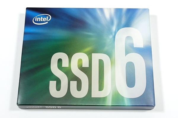 Intel SSD 660p 1TB review_02775_DxO