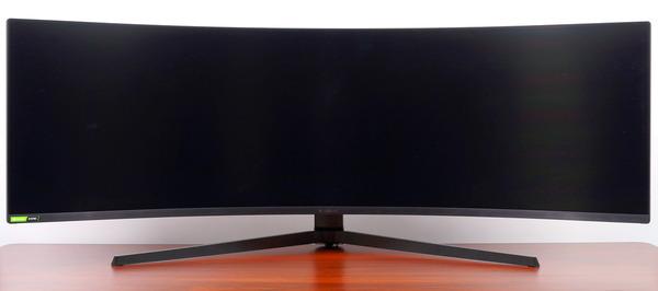 Samsung Odyssey G9 review_04117_DxO