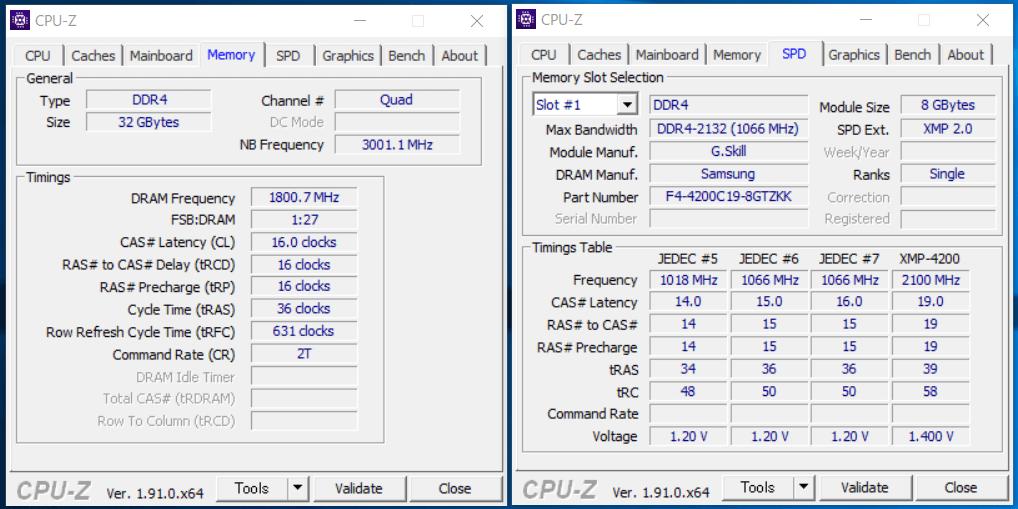 ASRock X299 Taichi CLX_OC-test_CPU-Z_2