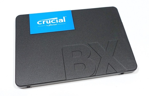 Crucial BX500 120GB/240GB/480GB review_03602_DxO