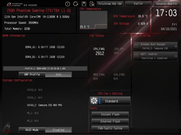 ASRock Z590 Phantom Gaming-ITXTB4_BIOS_1