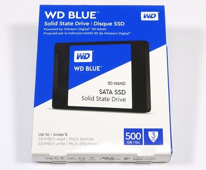 WD Blue 3D NAND SATA SSD 500GB review_03708