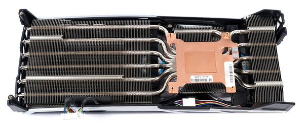 SAPPHIRE NITRO+ Radeon RX 6900 XT OC 16G GDDR6 review_00551_DxO