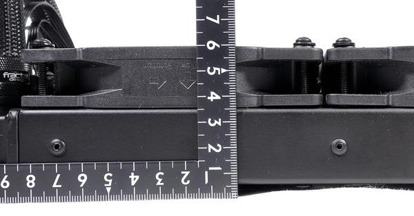 Fractal Design Celsius S36 Blackout review_07778_DxO