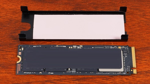 M.2 SSDヒートシンク_06204_DxOs