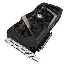 GIGABYTE AORUS GeForce RTX 2080 XTREME 8G (3)
