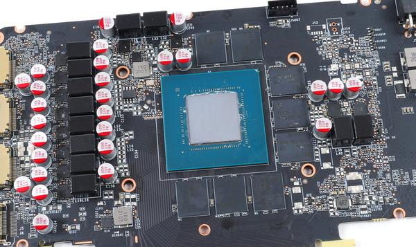 ELSA GeForce RTX 3070 S.A.C review_05285_DxO
